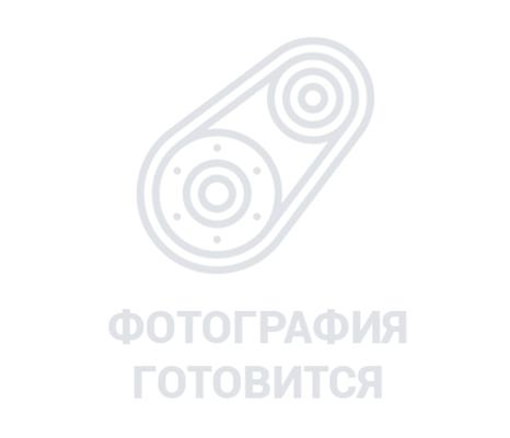 ЖИДКОСТЬ ТОРМОЗНАЯ БСК 0.5КГ (Москва)
