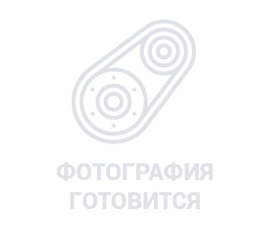 ЖИДКОСТЬ ТОРМОЗНАЯ РОСА-4 455ГР (Дзержинск)